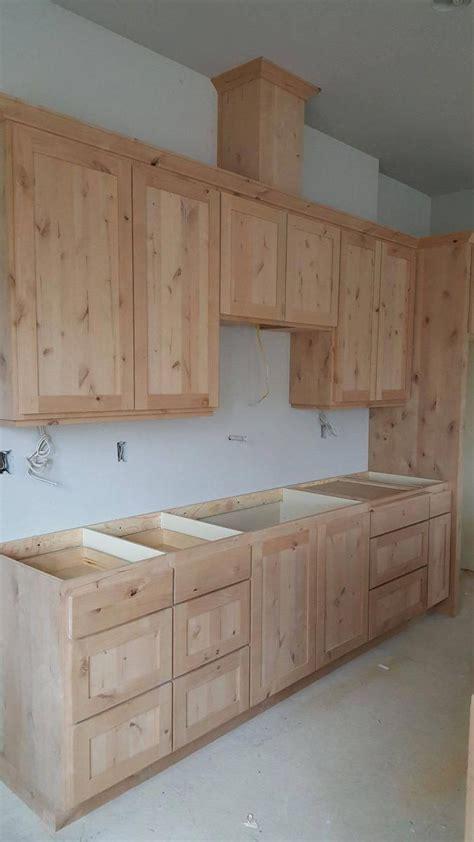 Diy-Cabinet-Design-Online