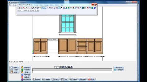 Diy-Cabinet-Design-Software