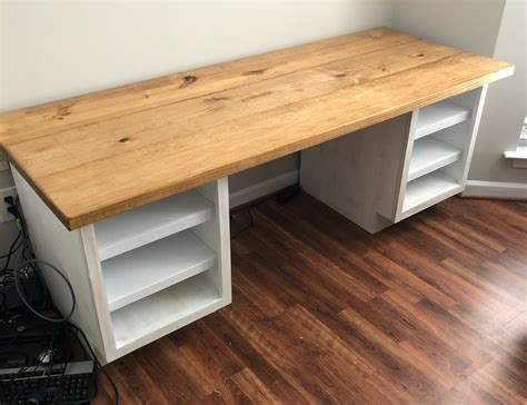 Diy-Cabinet-Desk