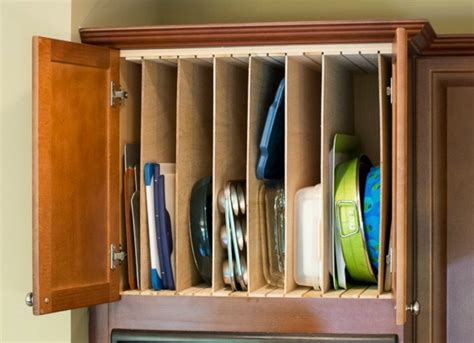 Diy-Cabinet-Divider