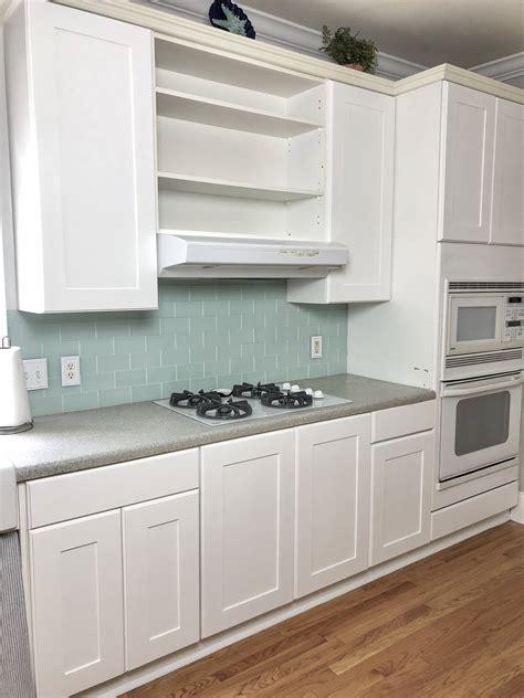 Diy-Cabinet-Door-Refinishing