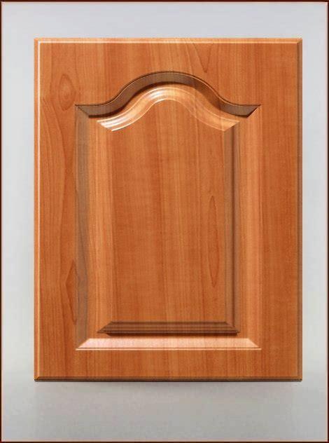 Diy-Cabinet-Doors-Home-Depot