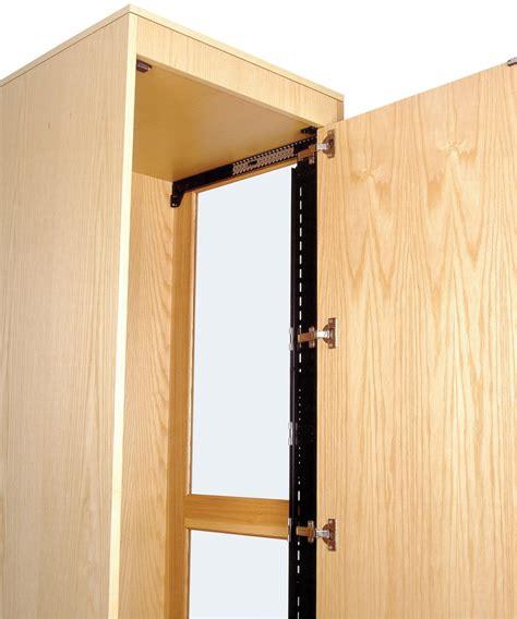 Diy-Cabinet-Doors-That-Open-And-Slide-Back