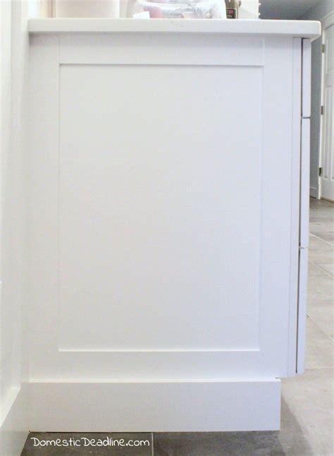 Diy-Cabinet-End-Panels