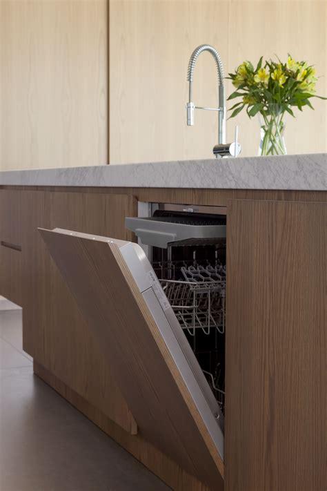 Diy-Cabinet-Front-Dishwasher