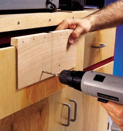 Diy-Cabinet-Pull-Jig