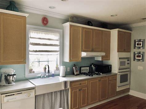 Diy-Cabinet-Refacing-Blog