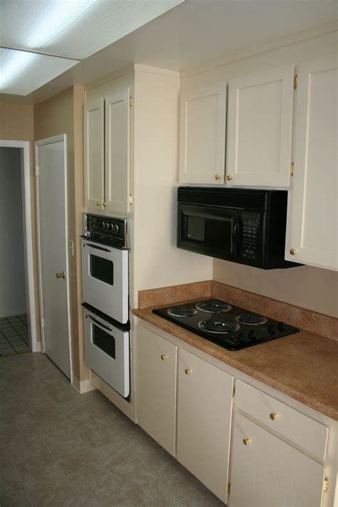 Diy-Cabinet-Refacing-Plus-Adding-New-Cabinets