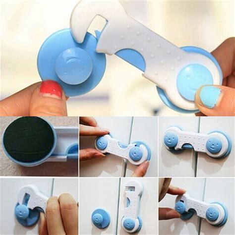 Diy-Cabinet-Safety-Lock