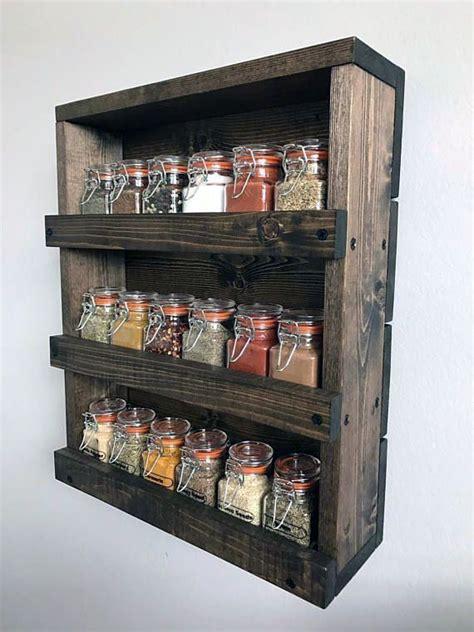 Diy-Cabinet-Spice-Rack