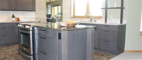 Diy-Cabinet-Warehouse-Ottawa