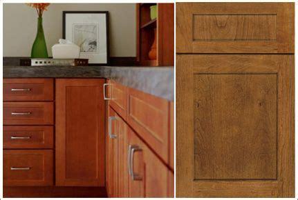 Diy-Cabinet-Warehouse-Portland-Or-97210