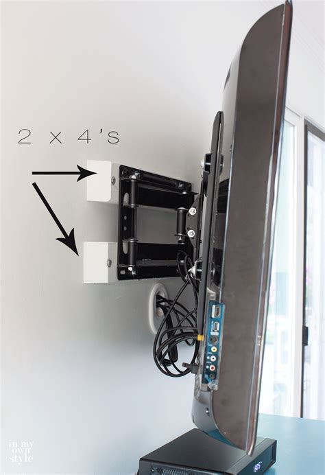 Diy-Cable-Box-Wall-Mount