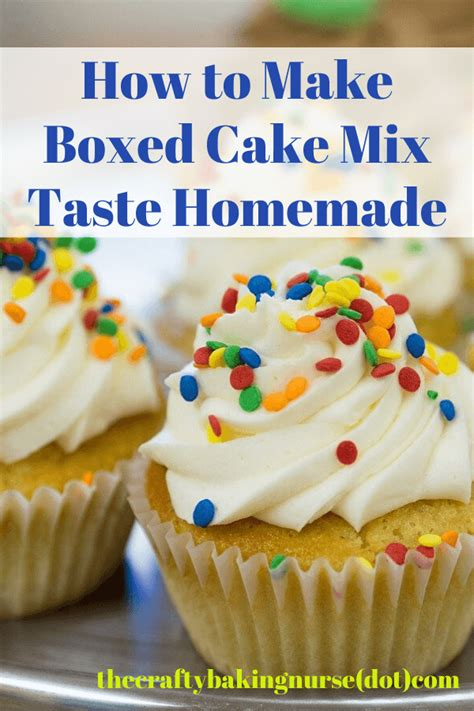 Diy-Cake-Box-Mix
