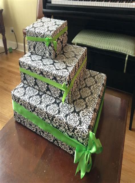 Diy-Cake-Box-Stand