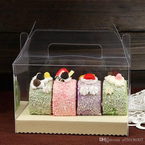 Diy-Cake-Box-With-Handle