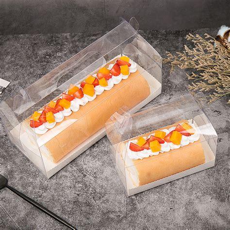 Diy-Cake-Roll-Box