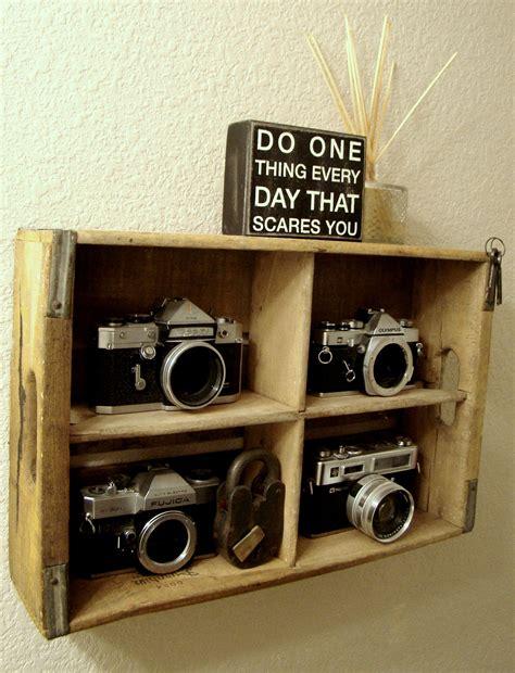 Diy-Camera-Cabinet