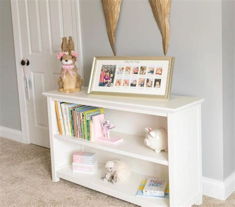 Diy-Cameron-Bookcase