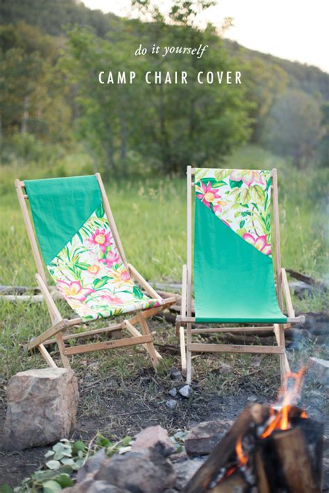 Diy-Camp-Chair-Covers