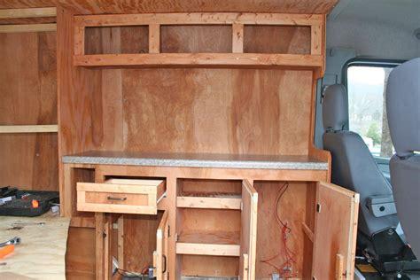 Diy-Camper-Cabinets
