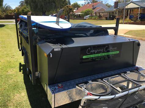Diy-Camper-Trailer-Boat-Rack