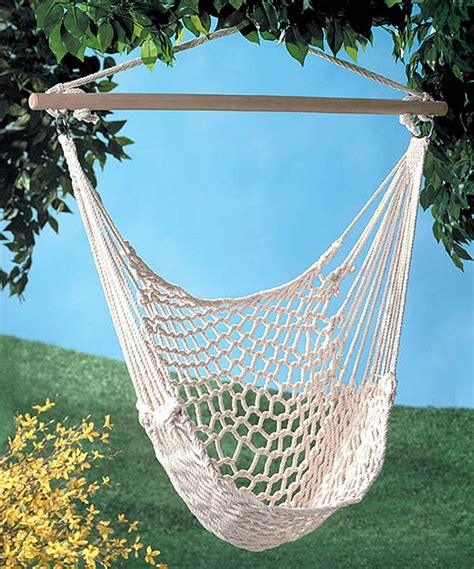 Diy-Camping-Hammock-Chair