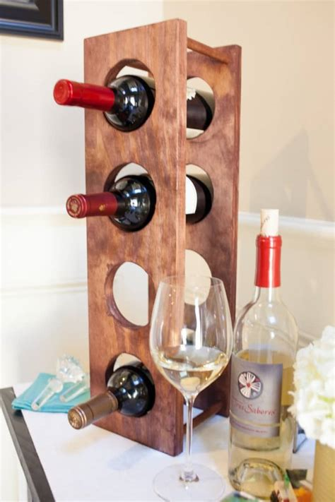 Diy-Can-Wine-Rack