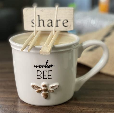 Diy-Candle-Containers