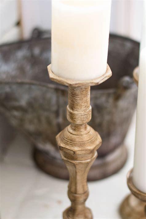 Diy-Candlestick-Holders