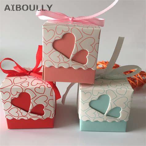 Diy-Candy-Box-Gift