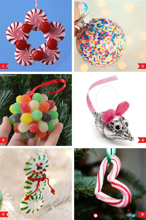 Diy-Candy-Christmas-Ornaments