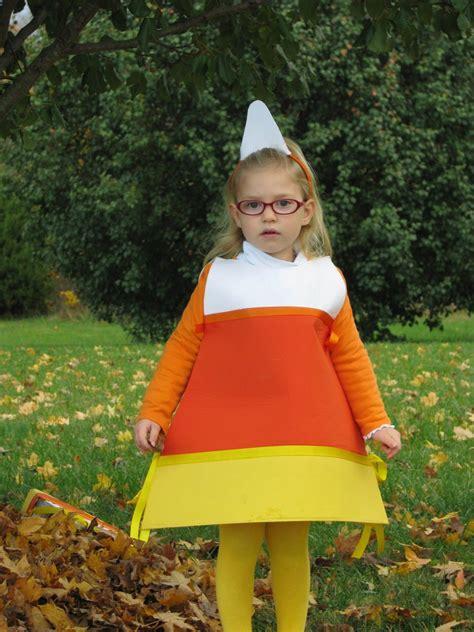 Diy-Candy-Corn-Costume