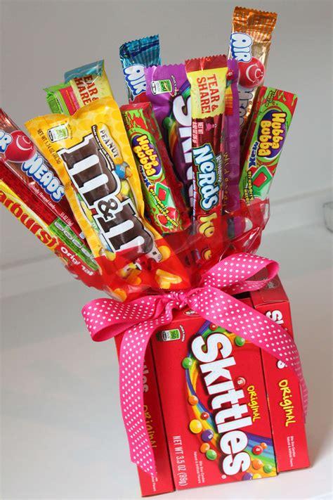 Diy-Candy-Crafts