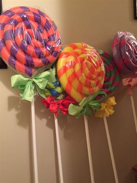 Diy-Candy-Decorations