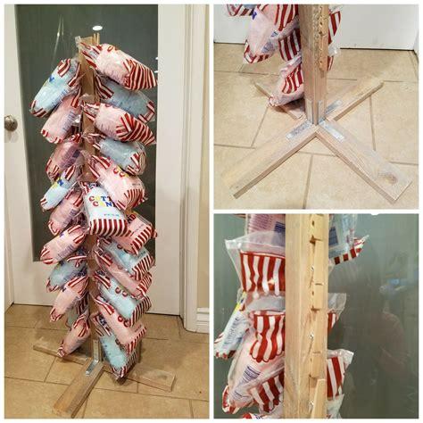 Diy-Candy-Furniture