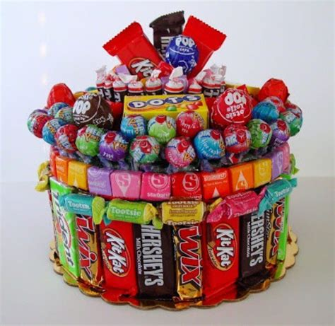 Diy-Candy-Gift-Ideas