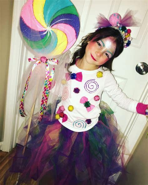 Diy-Candy-Halloween-Costumes
