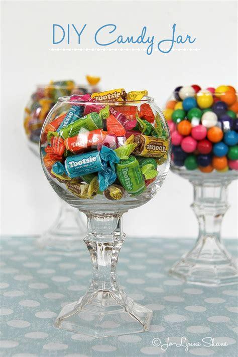 Diy-Candy-Table-Jars