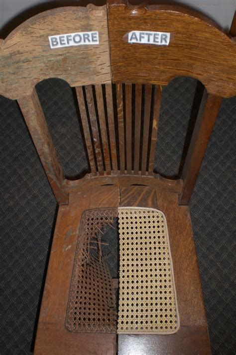 Diy-Cane-Chair-Repair