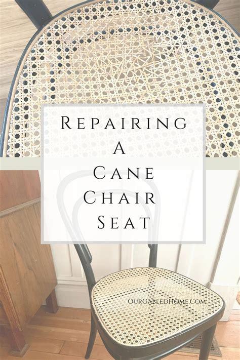 Diy-Cane-Chair-Seat