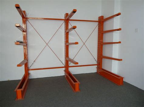 Diy-Cantilever-Rack