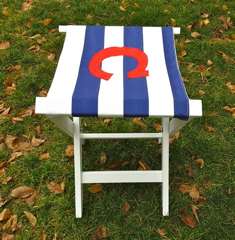 Diy-Canvas-Folding-Chair