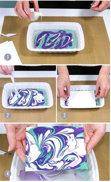 Diy-Canvas-Painting-Tutorials