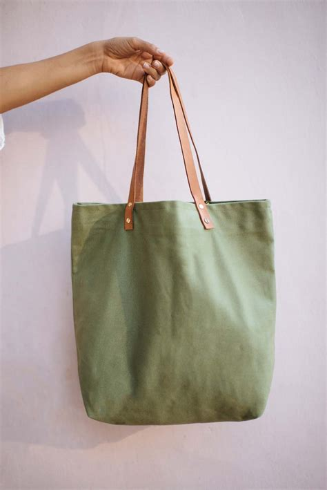 Diy-Canvas-Tote-Bag