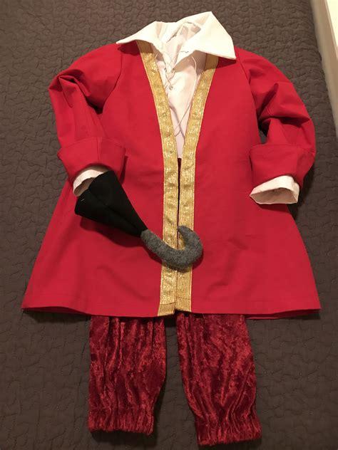 Diy-Captain-Hook-Jacket