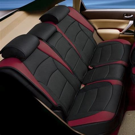 Diy-Car-Bench-Seat-Cover
