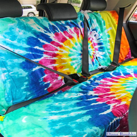 Diy-Car-Bench-Seat-Covers