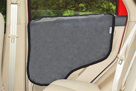 Diy-Car-Door-Cover