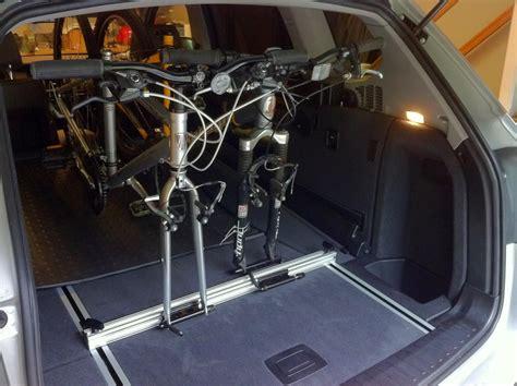 Diy-Car-Interior-Bike-Rack